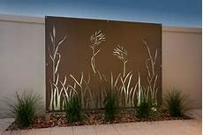 rush modern outdoor decor perth by outside in