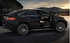 2019 mercedesbenz gle new design hd images car release