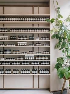 Aesop Er 246 Ffnet Shop In N 252 Rnberg Stores Shops