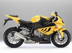 Bmw Sports Car Wallpaper Rpm Management by 2010 Bmw S1000rr Motorcycle Lawyers Info