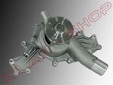 Wasserpumpe Inkl Dichtung Mercury Mountainer V6 4 Kilan