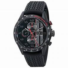 tag heuer prix replica tag heuer calibre 1887 chronograph monaco grand prix limited edition