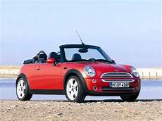 blue book value used cars 2006 mini cooper navigation system 2006 mini convertible pricing ratings reviews kelley blue book