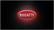 Bugatti Logo Wallpapers by What Is The Bugatti Logo Quora