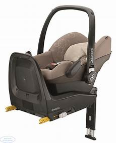Maxi Cosi 2way Fix Isofix Station