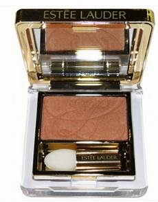 Eyeshadow Estee Lauder estee lauder color eyeshadow in copper u b