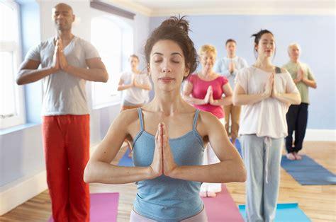 Yoga Sex Free