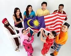 Konsep Patriotisme Kepentingan Cinta Akan Negara