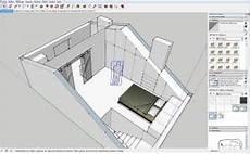 logiciel plan maison 6 logiciels gratuits pour plan de maison 5