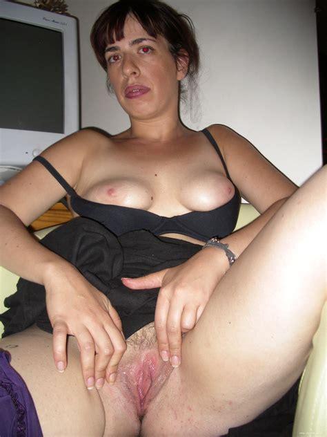 Evita Lima