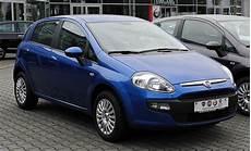 File Fiat Punto Evo 1 4 8v Start Stopp Dynamic Facelift