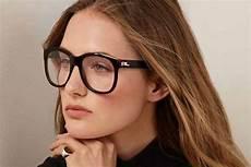 how to get the preppy with prescription glasses fashion lifestyle selectspecs com