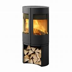 morso 6643 wood burning stove the stove site approved