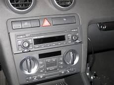 audi a3 radio dension 100 in 2006 a3 w concert 2 radio audiforums