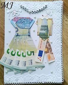 geld falten hochzeit my japanese world geldscheine falten diy