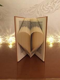 16 Absolutely Amazing Handmade Folded Book Gifts You