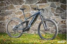 test felt redemption e 30 e bike 2019 world of mtb magazin