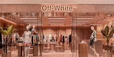 a las vegas il negozio white inaugura il suo nuovo store di las vegas