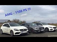 c43 amg ps amg sound 1108 ps a45 cla45 c43