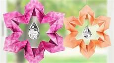 Ideen Mit Herz 3 D Bl 252 Te Jasmina Basteln Origami