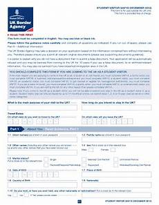 16 printable ds 160 blank form download templates fillable sles in pdf word to download