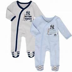 Malvorlagen New York Baby 75 Best New York Yankees Baby Images On