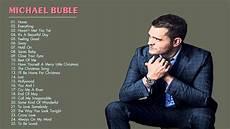 michael buble best songs 107 melhores imagens de grandes 233 xitos de la m 250 sica no
