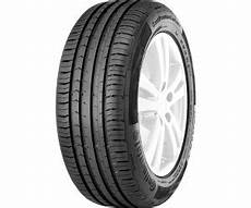continental contipremiumcontact 5 195 55 r16 87h ab 74 37