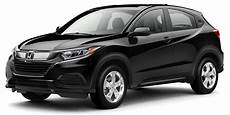 2019 honda hr v incentives specials offers in avon in