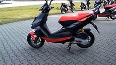 aprilia sr 50 lc 2010 scooter