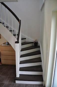 Treppenhausgestaltung Eingangsbereich Mit Flur Und