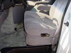 how make cars 1999 ford econoline e150 security system buy used 1999 ford e150 regency conversion wheelchair handicapped lift van 90 pics in dallas