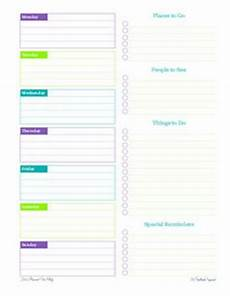 worksheets for time 18588 food diary printable healthy living cases things to and it is