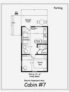 tumbleweed tiny house plans free download 49 tiny house floor plans free png house plans and designs
