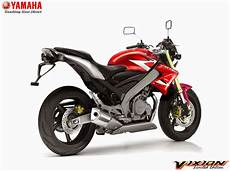 Supra X 125 Modif Touring by Modifikasi Motor Supra X 125 Touring Thecitycyclist