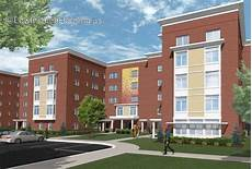 Low Income Apartments Union County Nj by Union County Nj Low Income Housing Apartments Low Income