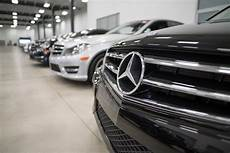 Mercedes Greenway Inventory