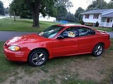 how it works cars 2002 pontiac grand am electronic valve timing sell used 2002 pontiac grand am se1 sedan 4 door 2 2l in ashtabula ohio united states for us