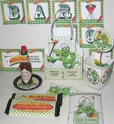 free worksheets for kindergarten 15533 bbq printables printables decor club
