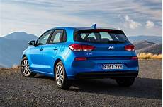 Hyundai I30 2017 Review Carsguide