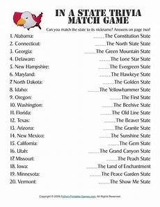 s day printable quiz 20588 independance day state nicknames trivia 3 95 independence day july 4th of july