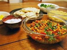 mixed vegetable dal indian dal recipe veg recipes