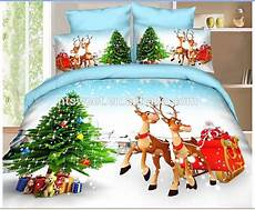 merry christmas bedding cotton duvet cover keep warm in winter buy china duvet cover merry christmas bedding cotton duvet cover keep warm