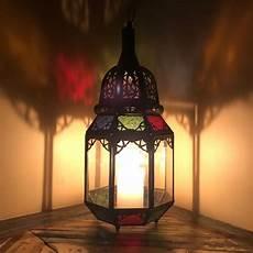 aya l coloured medium furniture lighting decor