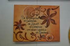 keilrahmen willkommen auf saaserheim ch und sun flower ch