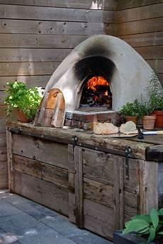 Pin Rogelio Barba Garcia Auf Jardin Diy Pizzaofen
