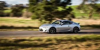 2015 Toyota 86 Review  Photos CarAdvice