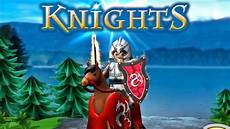 Playmobil Malvorlage Ritter Playmobil Knights Android Iphone Kostenloses