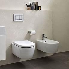 sanitari bagno sanitari arredare il bagno