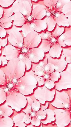 free flower wallpaper for phone 30 free pink iphone backgrounds freecreatives